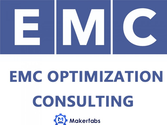 EMC Optimization Service