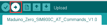 Arduino Upload V1.0.png