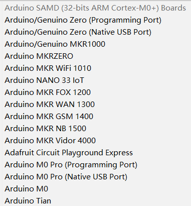 Arduino Serial.png