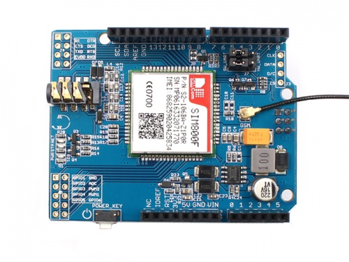 GPRS GSM Shield (SIMCOM- SIM800F) 2.JPG