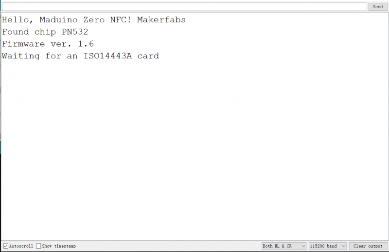 File:NFC SerialMonitorShow V1.0.png